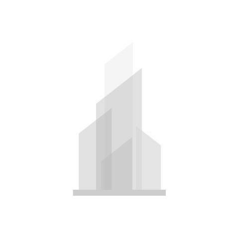 انواع سنگ ساختمانی - گرانیت - تراورتن - مرمریت