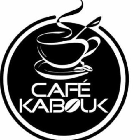 کافه کابوک